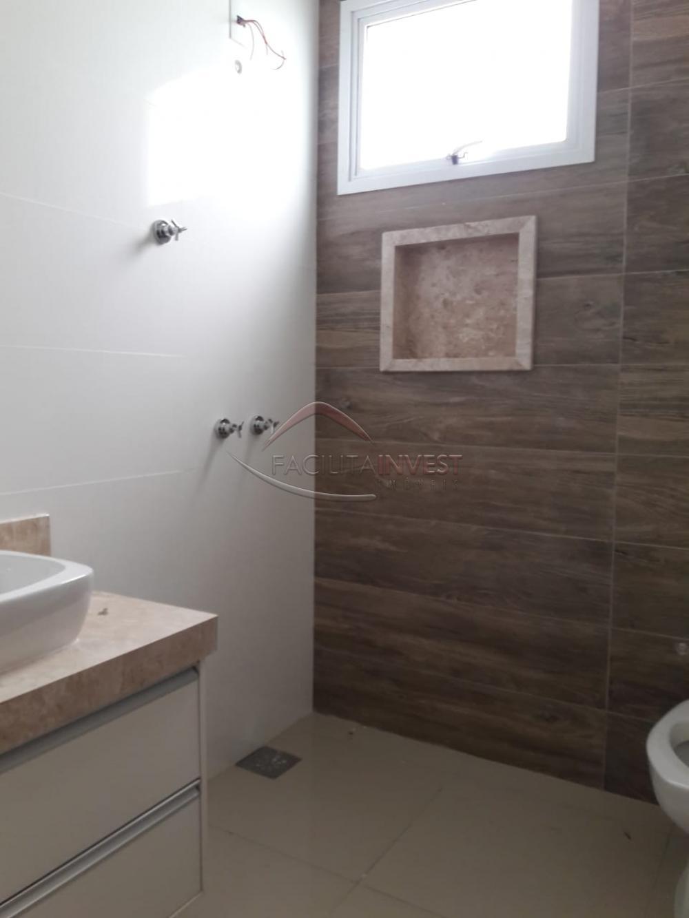 Comprar Casa Condomínio / Casa Condomínio em Ribeirão Preto apenas R$ 550.000,00 - Foto 18