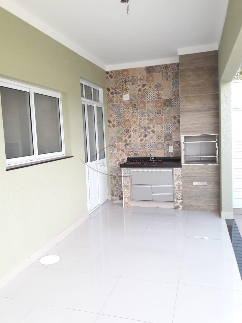 Comprar Casa Condomínio / Casa Condomínio em Ribeirão Preto apenas R$ 550.000,00 - Foto 9