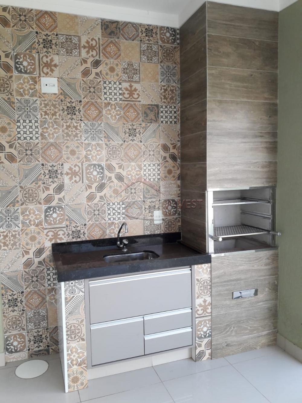 Comprar Casa Condomínio / Casa Condomínio em Ribeirão Preto apenas R$ 550.000,00 - Foto 10