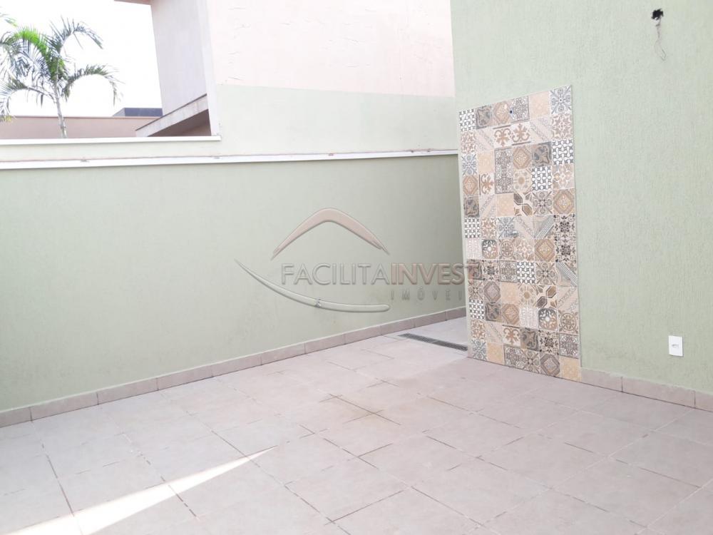 Comprar Casa Condomínio / Casa Condomínio em Ribeirão Preto apenas R$ 550.000,00 - Foto 11