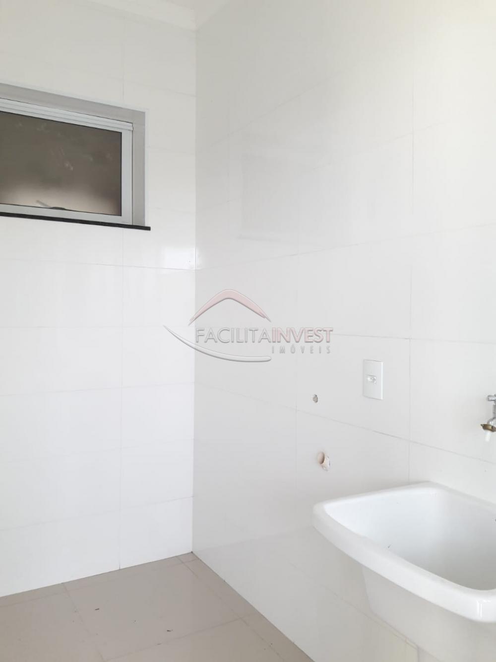 Comprar Casa Condomínio / Casa Condomínio em Ribeirão Preto apenas R$ 550.000,00 - Foto 22
