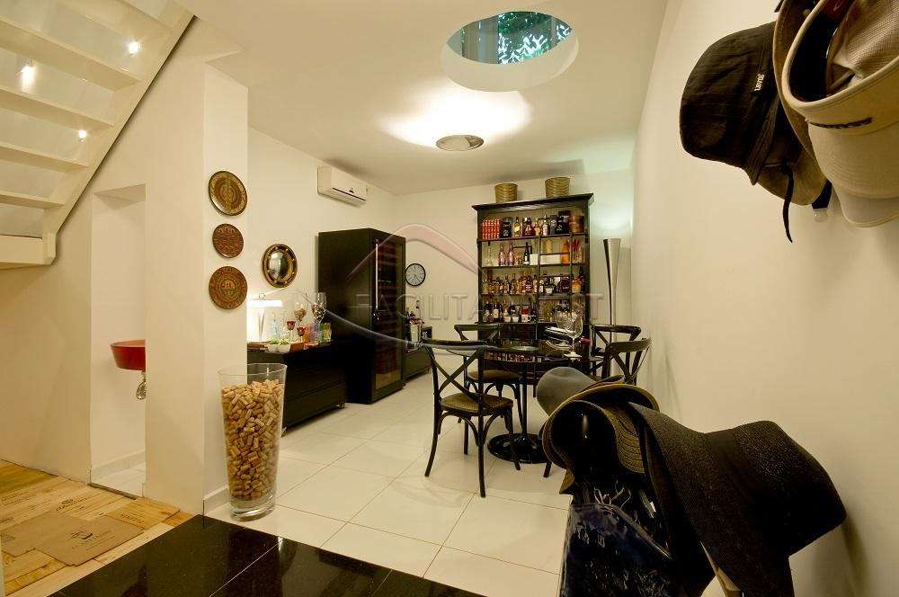 Comprar Casa Condomínio / Casa Condomínio em Ribeirão Preto apenas R$ 3.500.000,00 - Foto 6