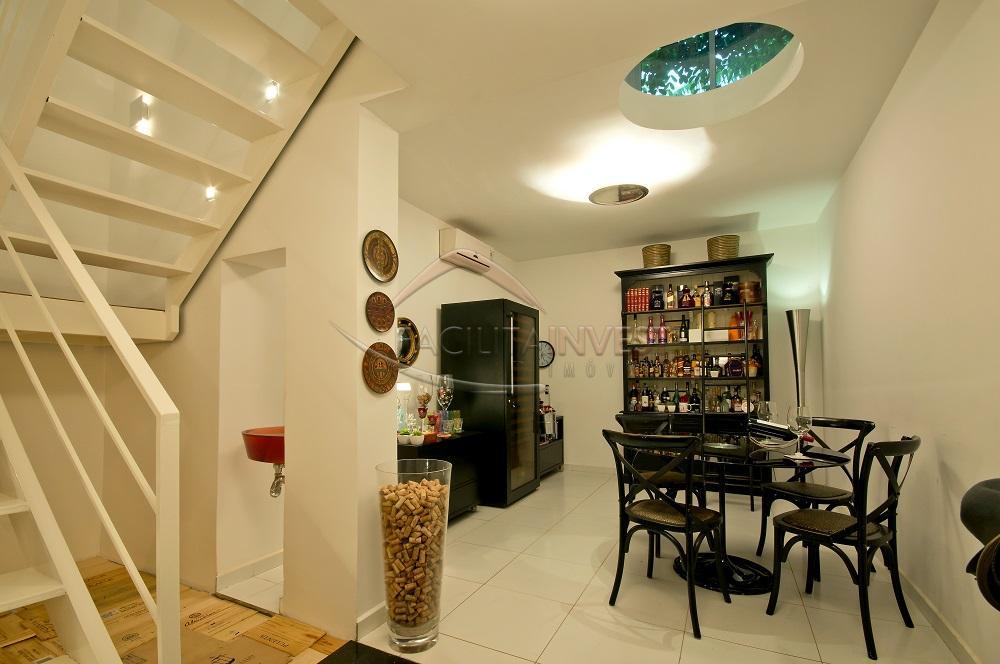 Comprar Casa Condomínio / Casa Condomínio em Ribeirão Preto apenas R$ 3.500.000,00 - Foto 8