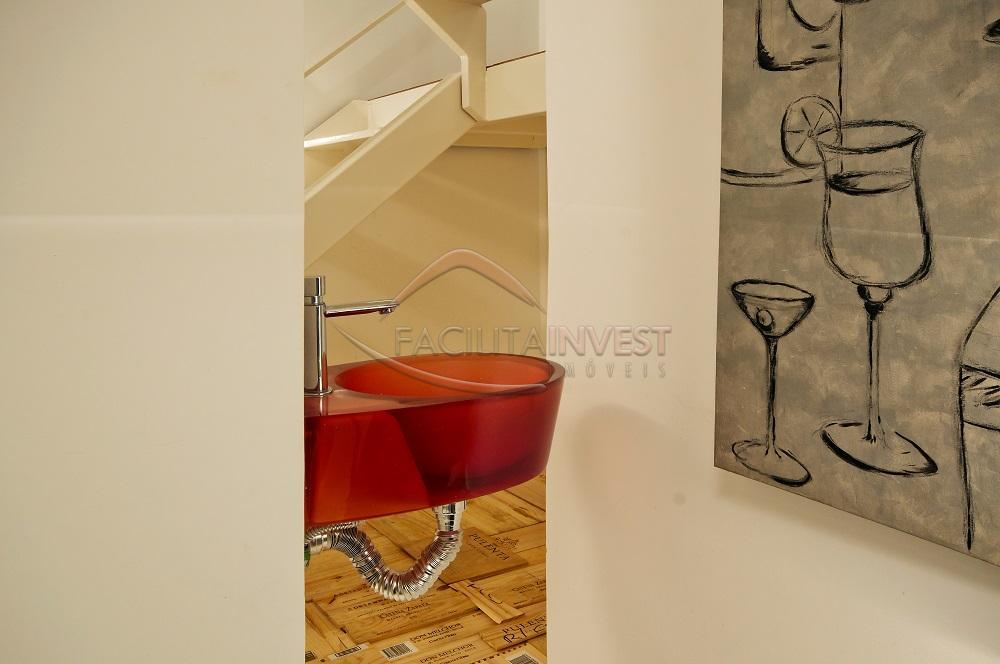 Comprar Casa Condomínio / Casa Condomínio em Ribeirão Preto apenas R$ 3.500.000,00 - Foto 9