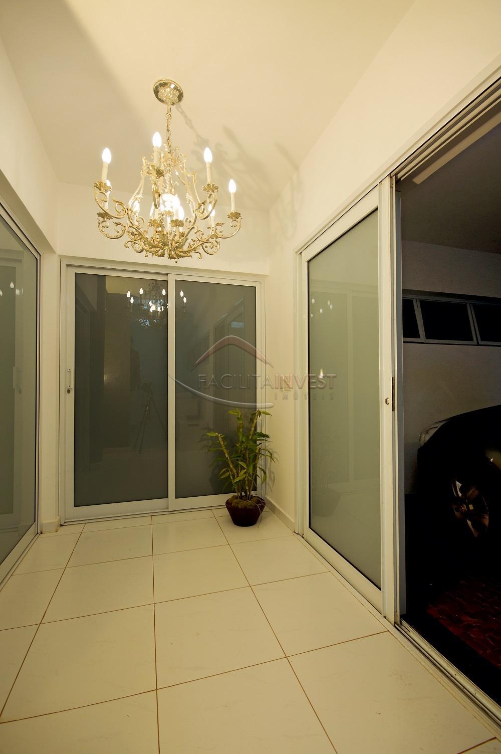Comprar Casa Condomínio / Casa Condomínio em Ribeirão Preto apenas R$ 3.500.000,00 - Foto 11