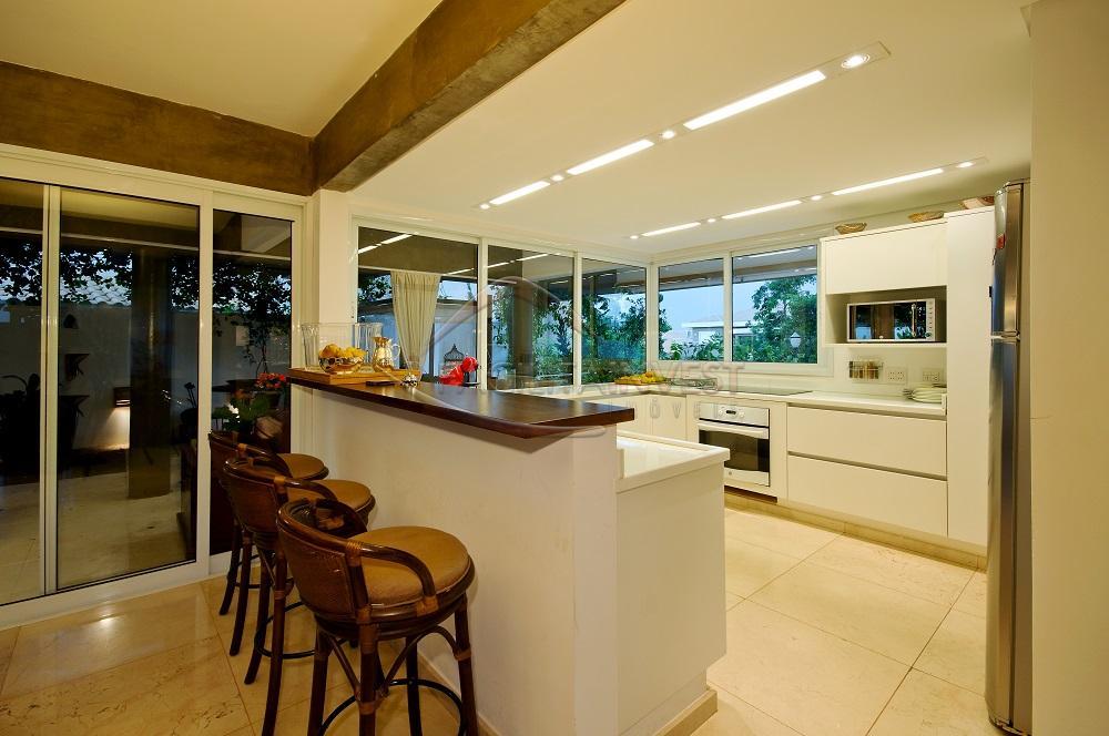 Comprar Casa Condomínio / Casa Condomínio em Ribeirão Preto apenas R$ 3.500.000,00 - Foto 16