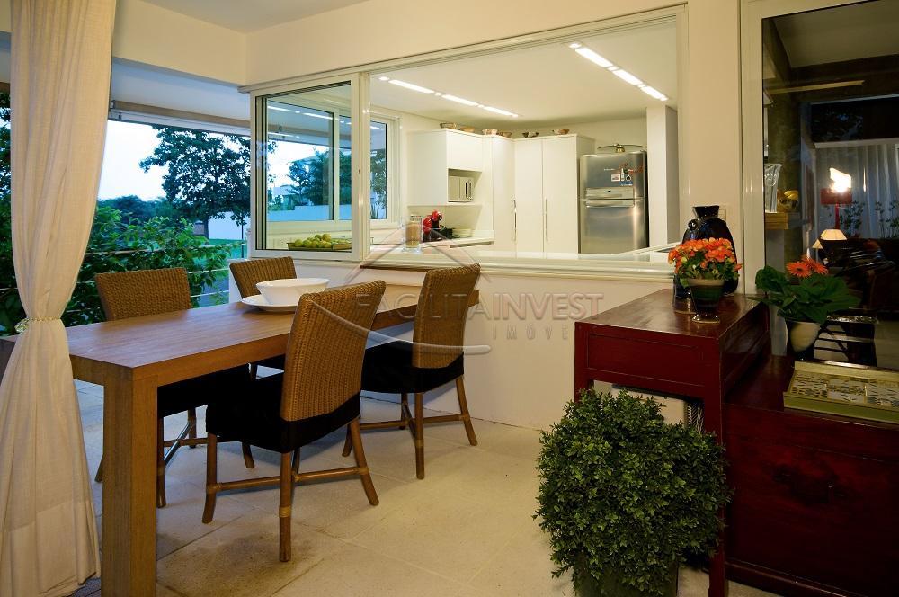 Comprar Casa Condomínio / Casa Condomínio em Ribeirão Preto apenas R$ 3.500.000,00 - Foto 15