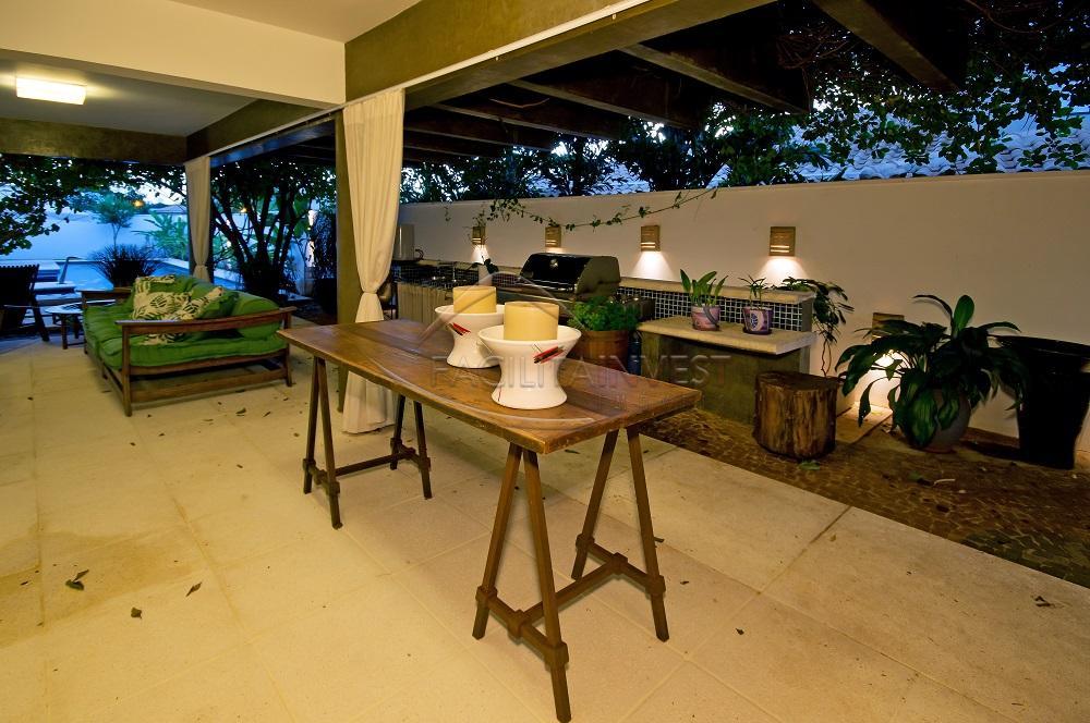 Comprar Casa Condomínio / Casa Condomínio em Ribeirão Preto apenas R$ 3.500.000,00 - Foto 17