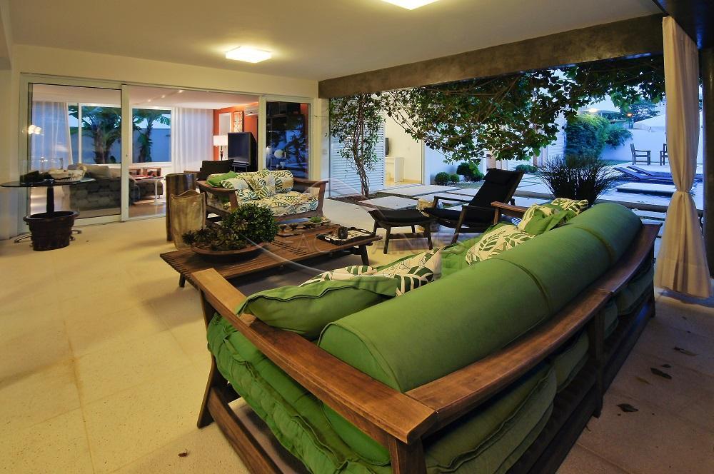 Comprar Casa Condomínio / Casa Condomínio em Ribeirão Preto apenas R$ 3.500.000,00 - Foto 18