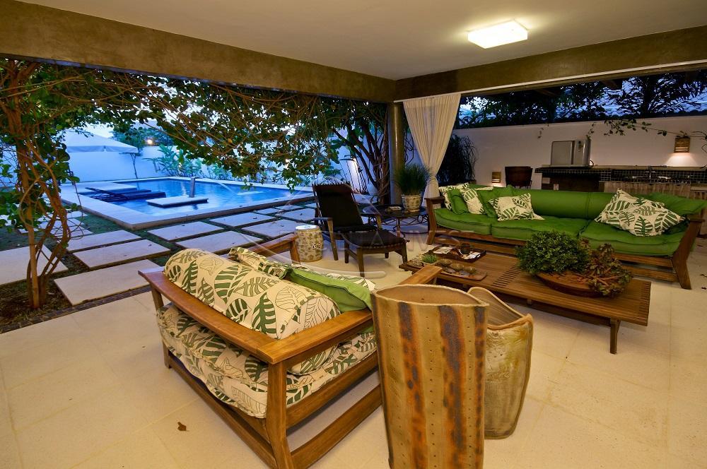 Comprar Casa Condomínio / Casa Condomínio em Ribeirão Preto apenas R$ 3.500.000,00 - Foto 19