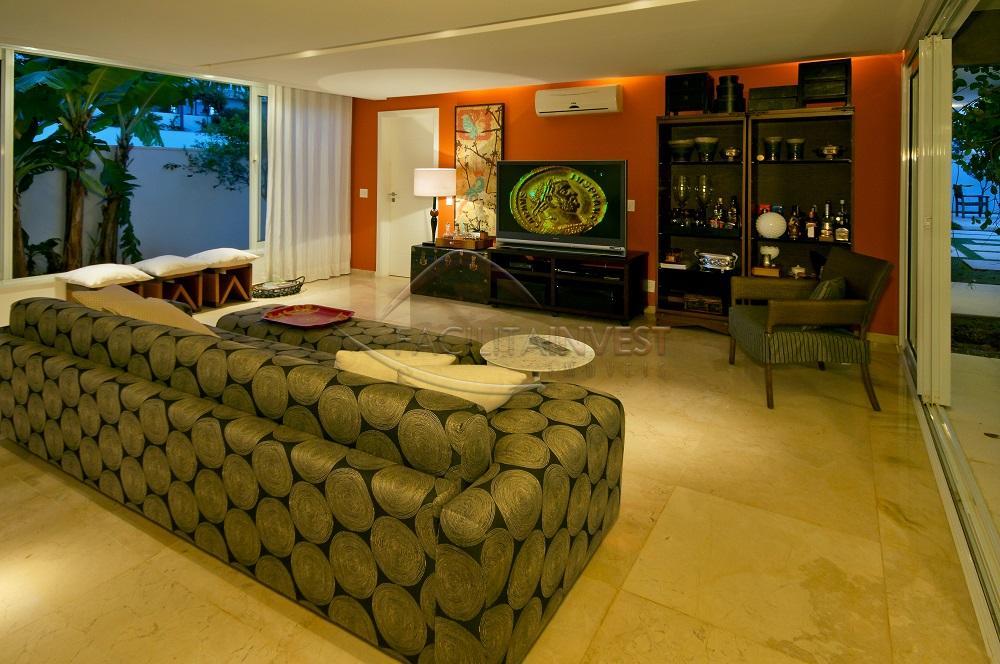 Comprar Casa Condomínio / Casa Condomínio em Ribeirão Preto apenas R$ 3.500.000,00 - Foto 4