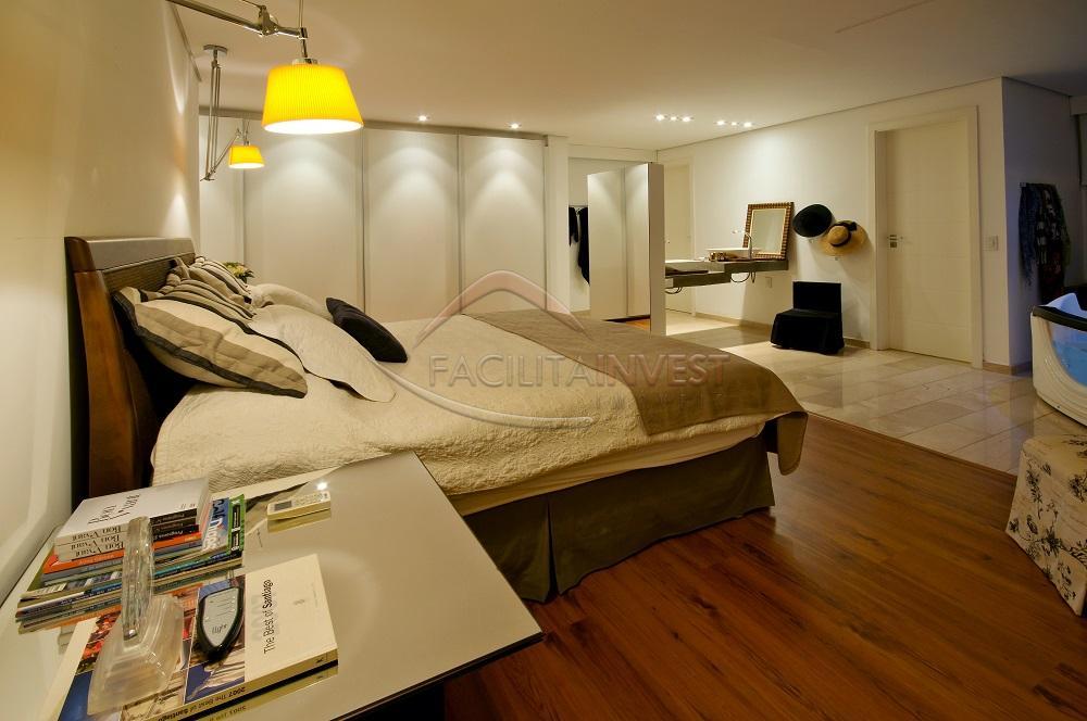 Comprar Casa Condomínio / Casa Condomínio em Ribeirão Preto apenas R$ 3.500.000,00 - Foto 30