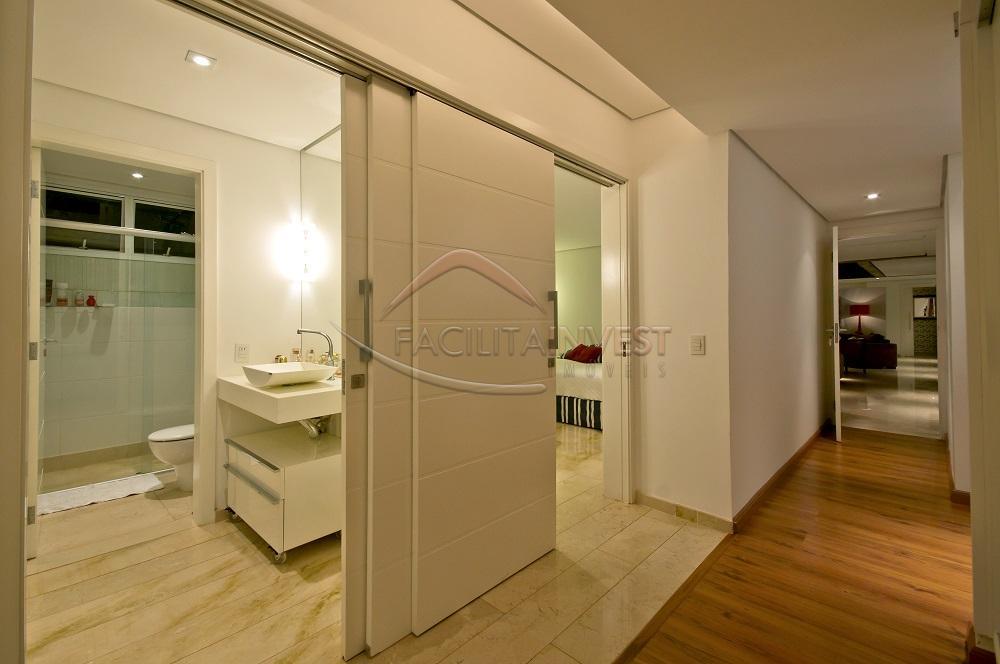 Comprar Casa Condomínio / Casa Condomínio em Ribeirão Preto apenas R$ 3.500.000,00 - Foto 28