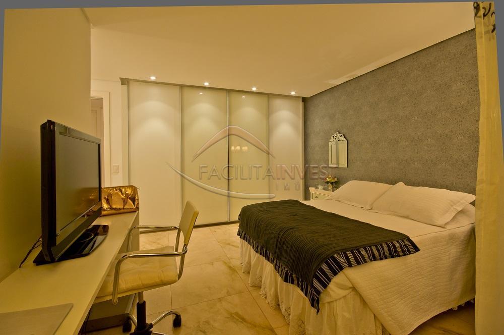 Comprar Casa Condomínio / Casa Condomínio em Ribeirão Preto apenas R$ 3.500.000,00 - Foto 33