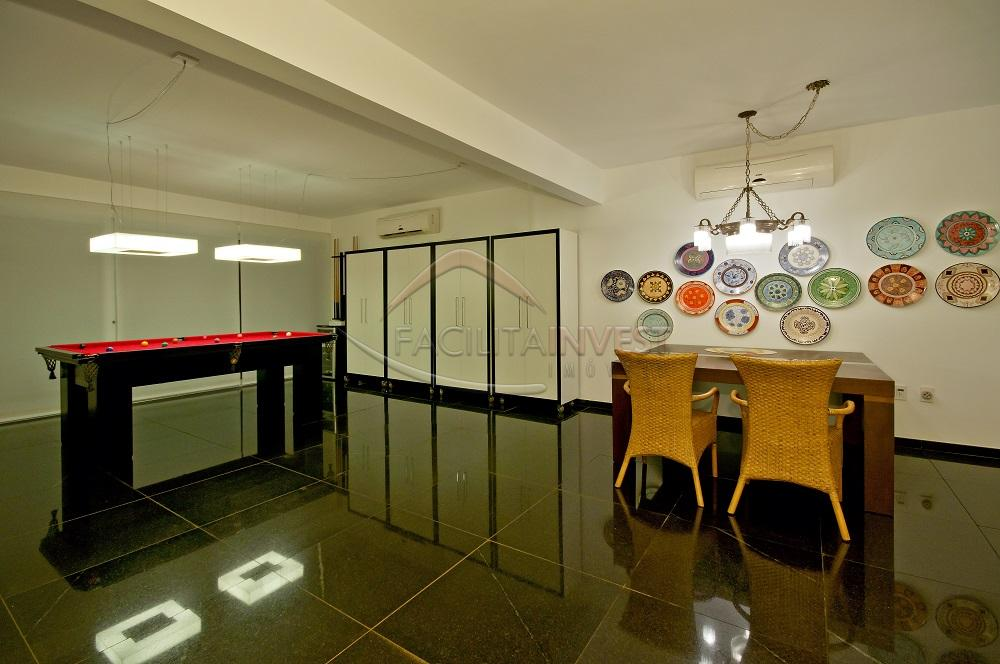 Comprar Casa Condomínio / Casa Condomínio em Ribeirão Preto apenas R$ 3.500.000,00 - Foto 23