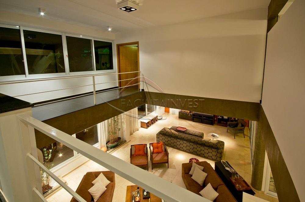 Comprar Casa Condomínio / Casa Condomínio em Ribeirão Preto apenas R$ 3.500.000,00 - Foto 21
