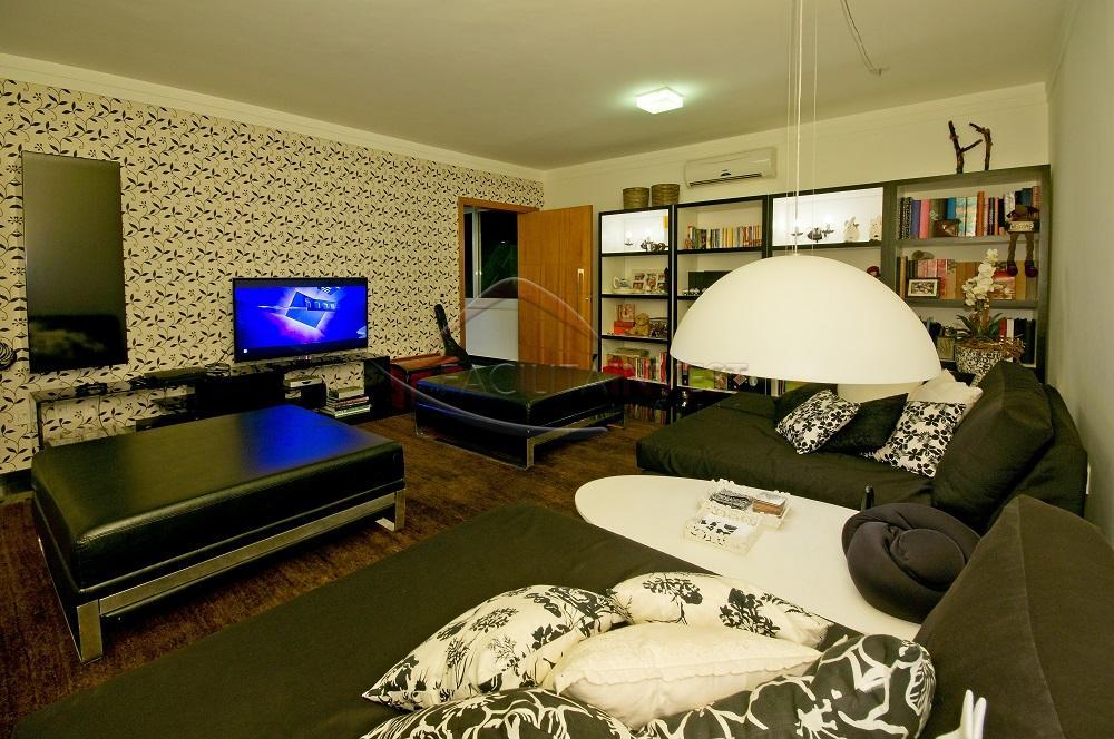 Comprar Casa Condomínio / Casa Condomínio em Ribeirão Preto apenas R$ 3.500.000,00 - Foto 26