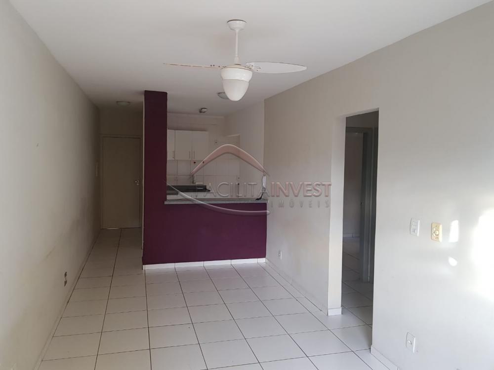 Comprar Apartamentos / Apart. Padrão em Ribeirão Preto apenas R$ 260.000,00 - Foto 2