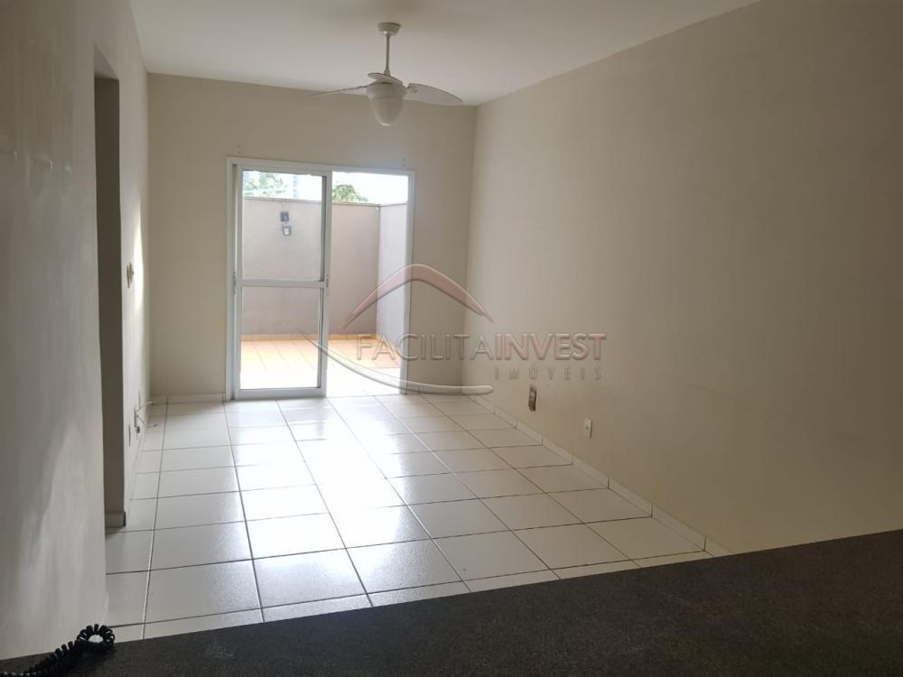 Comprar Apartamentos / Apart. Padrão em Ribeirão Preto apenas R$ 260.000,00 - Foto 1
