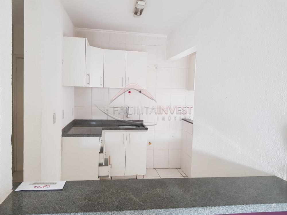 Comprar Apartamentos / Apart. Padrão em Ribeirão Preto apenas R$ 260.000,00 - Foto 3