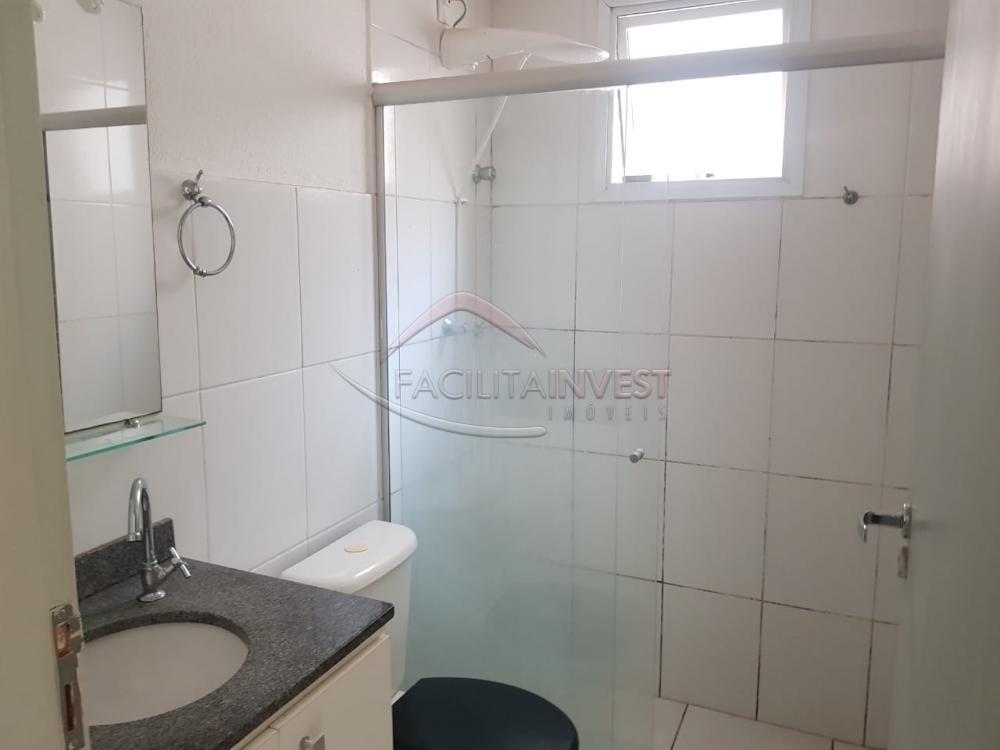 Comprar Apartamentos / Apart. Padrão em Ribeirão Preto apenas R$ 260.000,00 - Foto 7