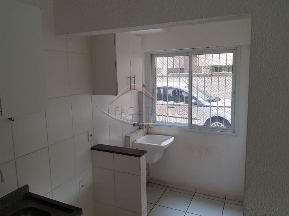 Comprar Apartamentos / Apart. Padrão em Ribeirão Preto apenas R$ 260.000,00 - Foto 4