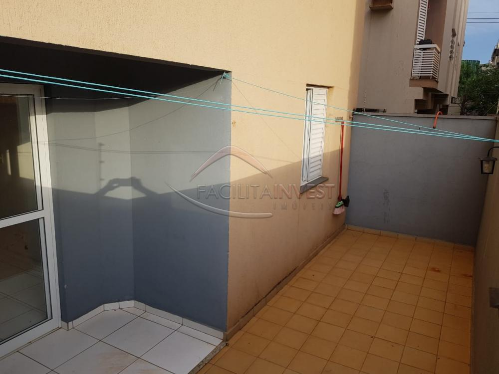 Comprar Apartamentos / Apart. Padrão em Ribeirão Preto apenas R$ 260.000,00 - Foto 8