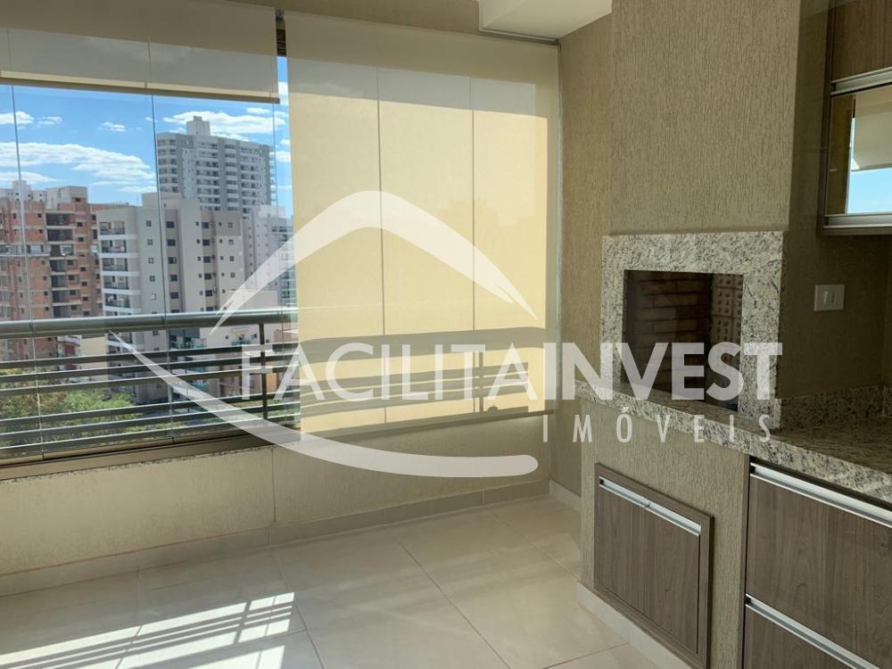 Ribeirao Preto Apartamento Locacao R$ 1.800,00 Condominio R$390,00 2 Dormitorios 2 Suites Area construida 80.00m2
