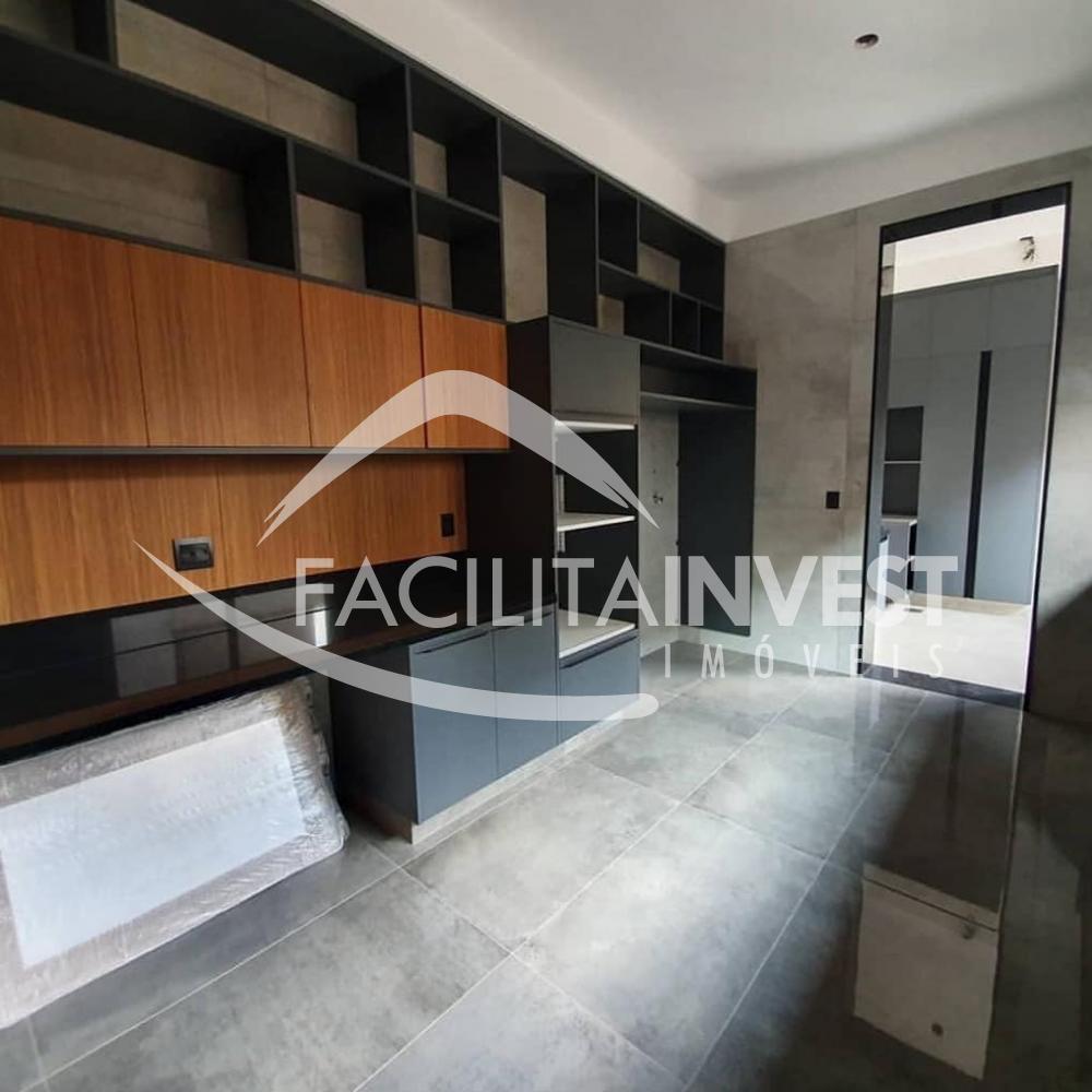 Comprar Casa Condomínio / Casa Condomínio em Ribeirão Preto apenas R$ 4.900.000,00 - Foto 10