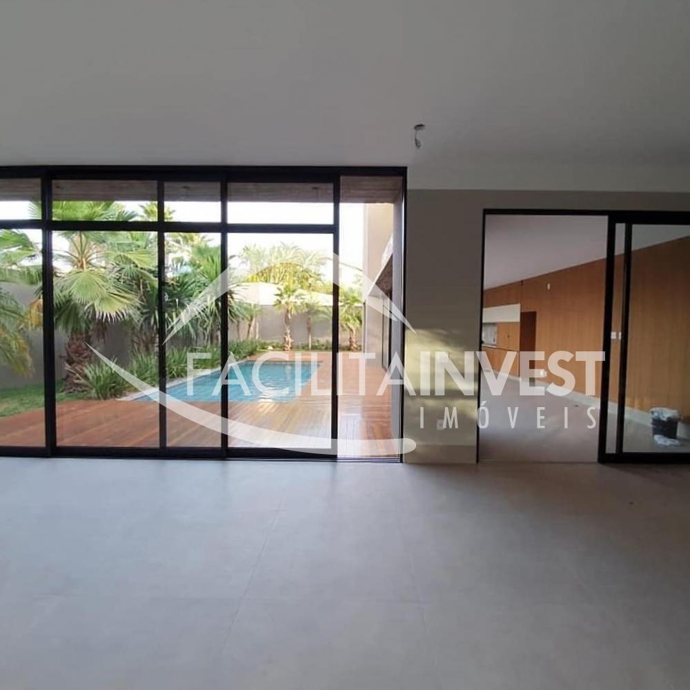 Comprar Casa Condomínio / Casa Condomínio em Ribeirão Preto apenas R$ 4.900.000,00 - Foto 5