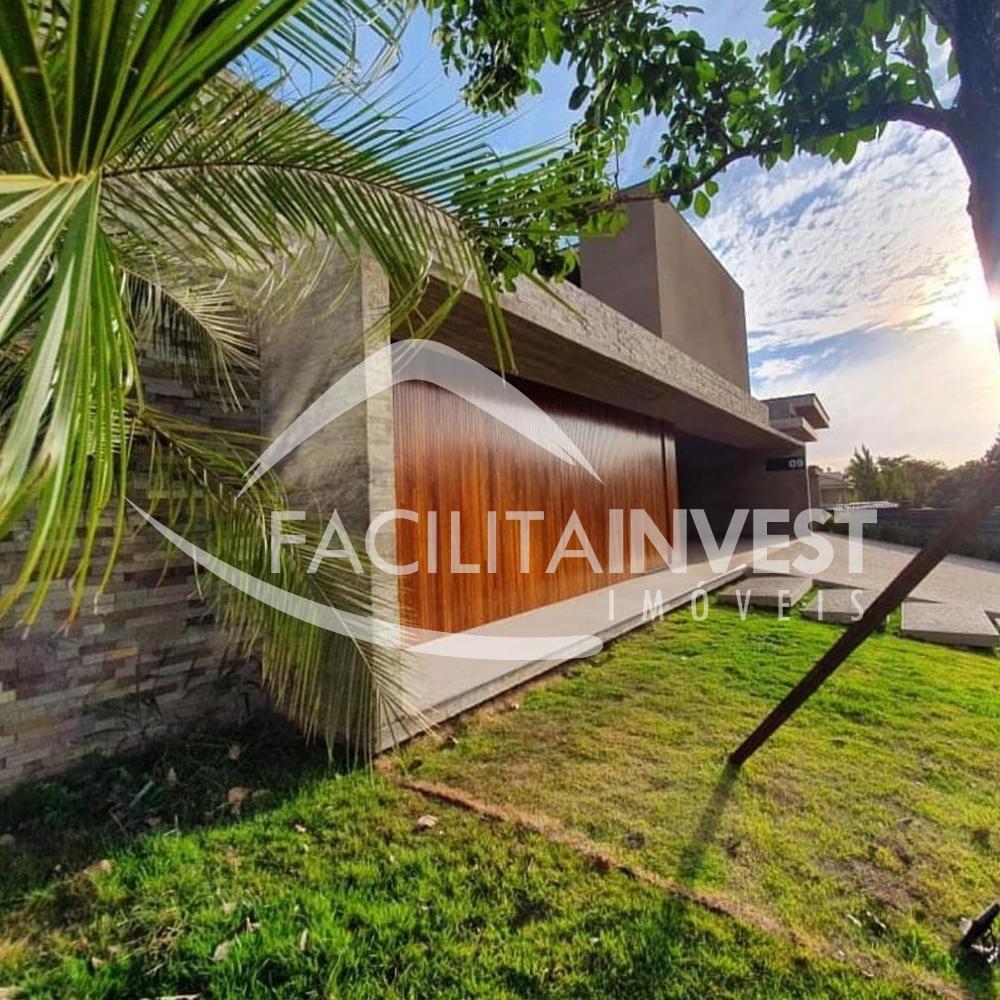 Comprar Casa Condomínio / Casa Condomínio em Ribeirão Preto apenas R$ 4.900.000,00 - Foto 11