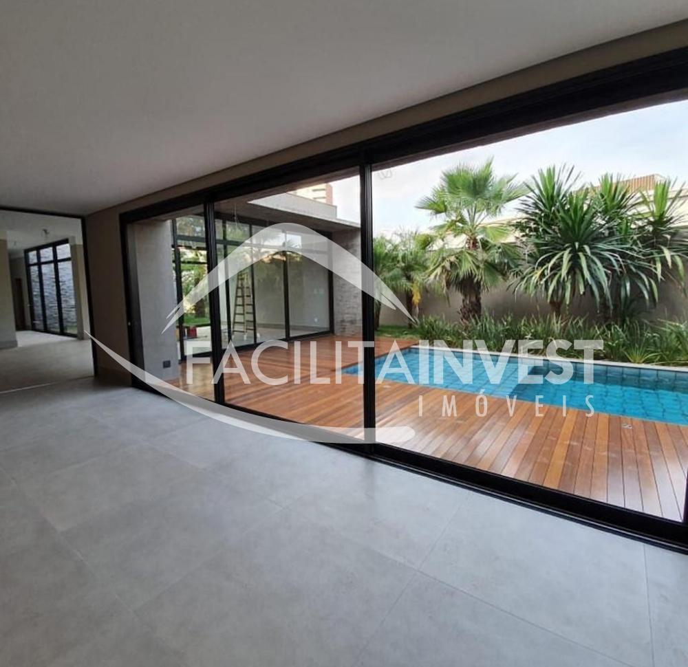 Comprar Casa Condomínio / Casa Condomínio em Ribeirão Preto apenas R$ 4.900.000,00 - Foto 6