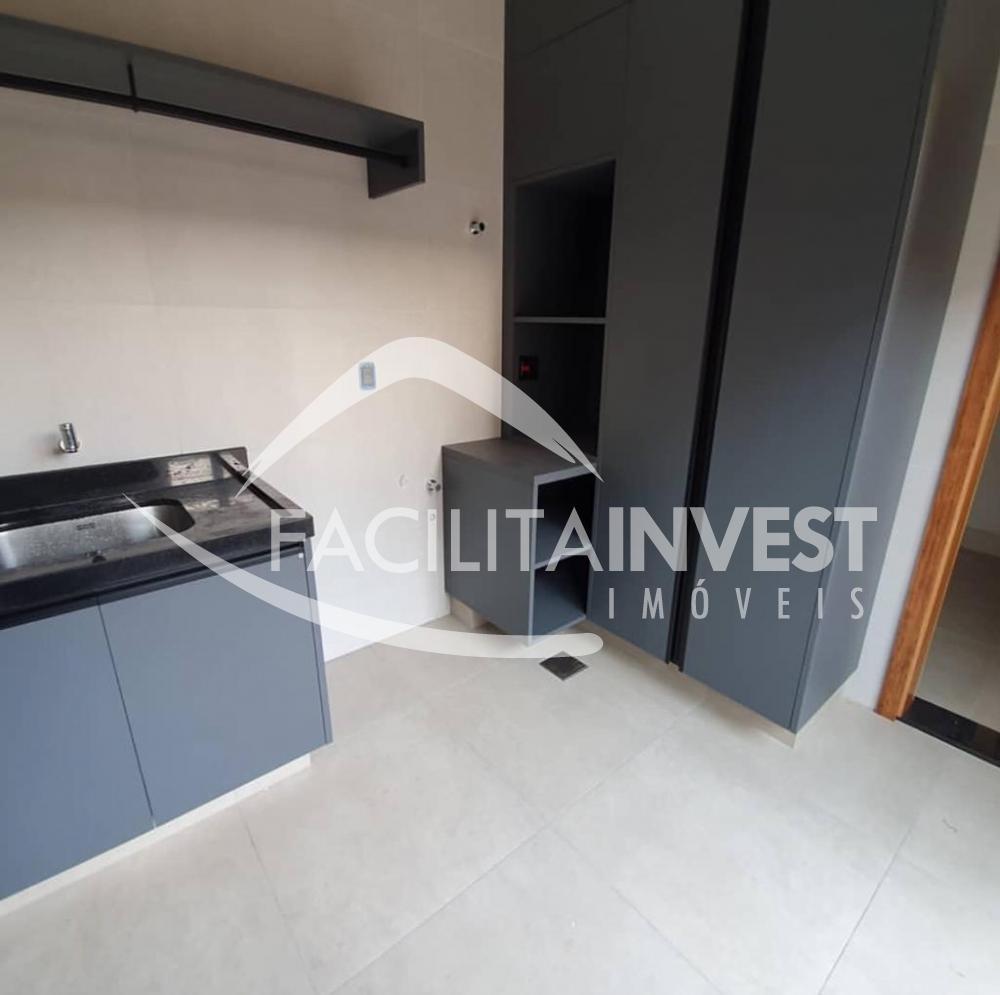 Comprar Casa Condomínio / Casa Condomínio em Ribeirão Preto apenas R$ 4.900.000,00 - Foto 9