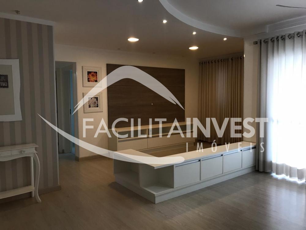 Ribeirao Preto Apartamento Venda R$405.000,00 Condominio R$425,00 2 Dormitorios 1 Suite Area construida 81.23m2