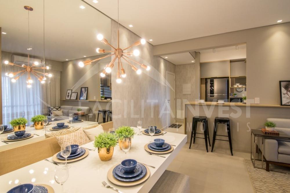 Comprar Apartamentos / Apart. Padrão em Ribeirão Preto apenas R$ 590.000,00 - Foto 1