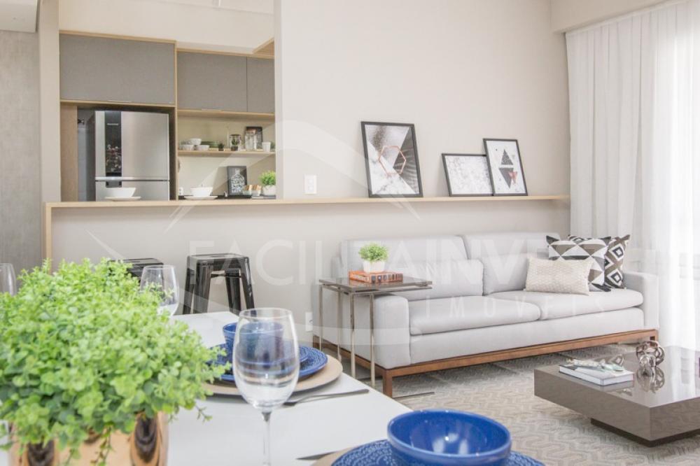 Comprar Apartamentos / Apart. Padrão em Ribeirão Preto apenas R$ 590.000,00 - Foto 3