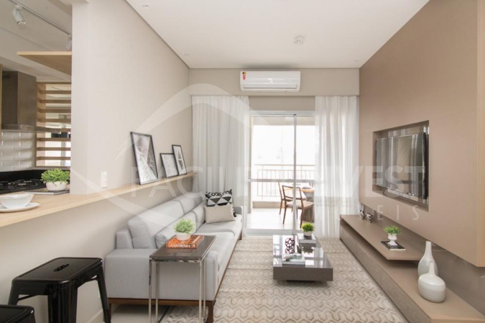 Comprar Apartamentos / Apart. Padrão em Ribeirão Preto apenas R$ 590.000,00 - Foto 4