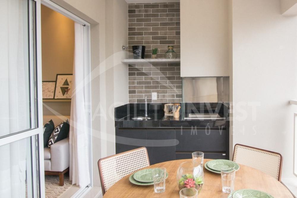 Comprar Apartamentos / Apart. Padrão em Ribeirão Preto apenas R$ 590.000,00 - Foto 6