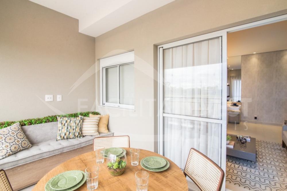 Comprar Apartamentos / Apart. Padrão em Ribeirão Preto apenas R$ 590.000,00 - Foto 8