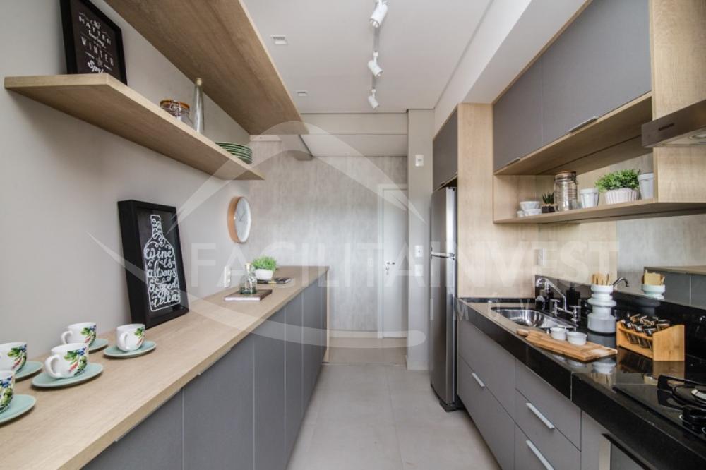 Comprar Apartamentos / Apart. Padrão em Ribeirão Preto apenas R$ 590.000,00 - Foto 10