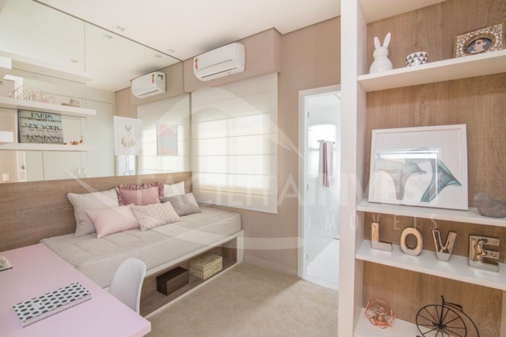 Comprar Apartamentos / Apart. Padrão em Ribeirão Preto apenas R$ 590.000,00 - Foto 17