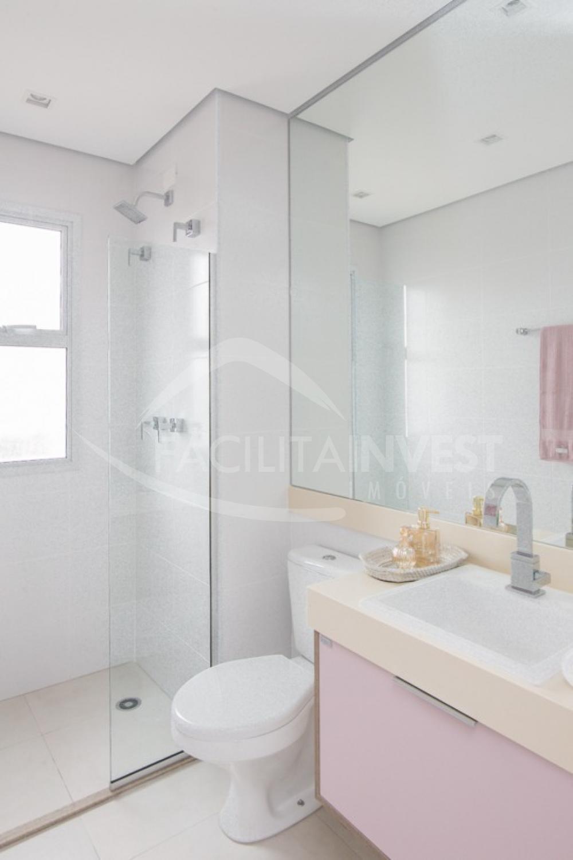 Comprar Apartamentos / Apart. Padrão em Ribeirão Preto apenas R$ 590.000,00 - Foto 19