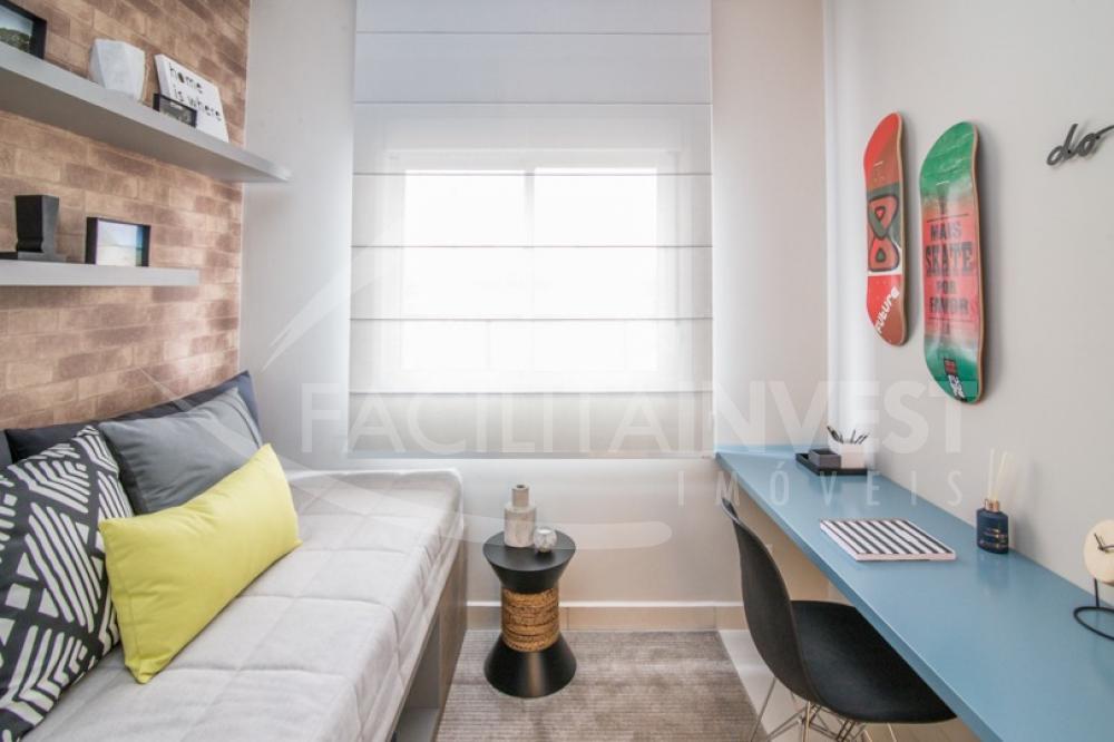 Comprar Apartamentos / Apart. Padrão em Ribeirão Preto apenas R$ 590.000,00 - Foto 20