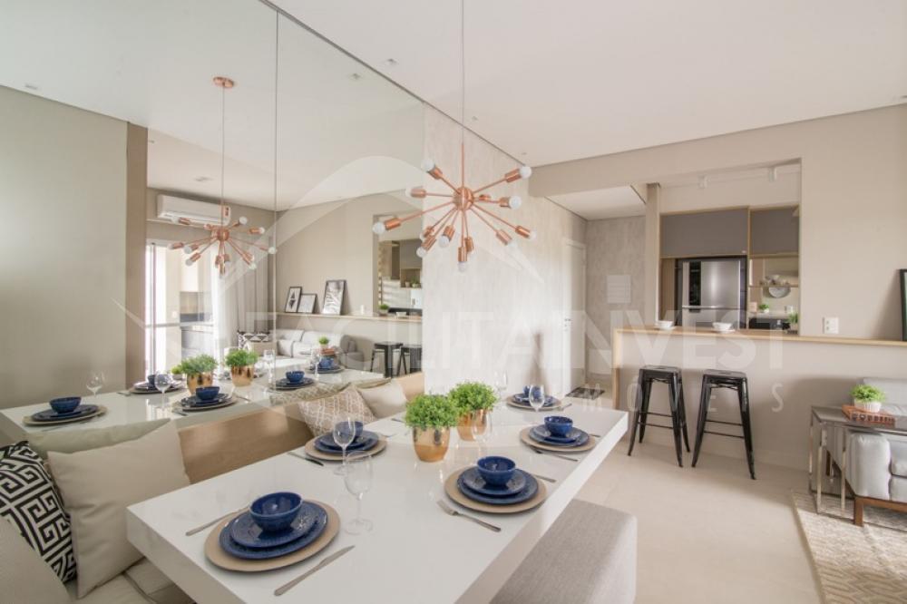 Comprar Apartamentos / Apart. Padrão em Ribeirão Preto apenas R$ 590.000,00 - Foto 24