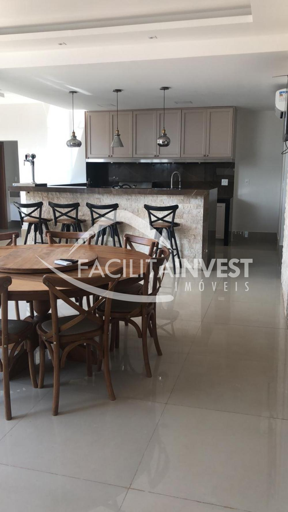 Comprar Casa Condomínio / Casa Condomínio em Ribeirão Preto apenas R$ 1.990.000,00 - Foto 9