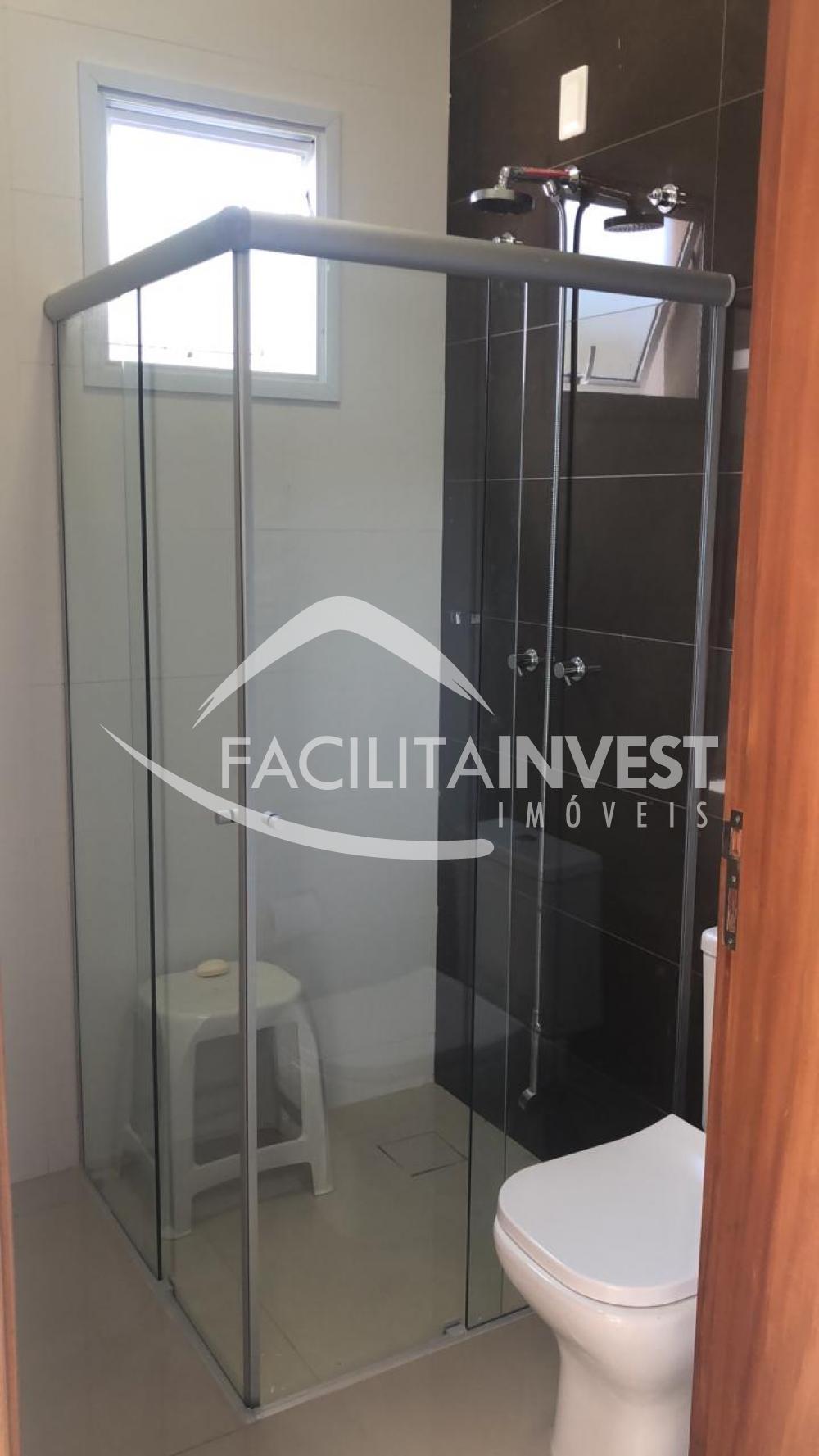 Comprar Casa Condomínio / Casa Condomínio em Ribeirão Preto apenas R$ 1.990.000,00 - Foto 14