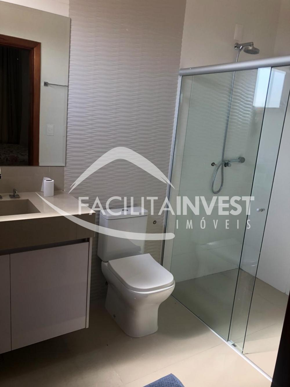 Comprar Casa Condomínio / Casa Condomínio em Ribeirão Preto apenas R$ 1.990.000,00 - Foto 13