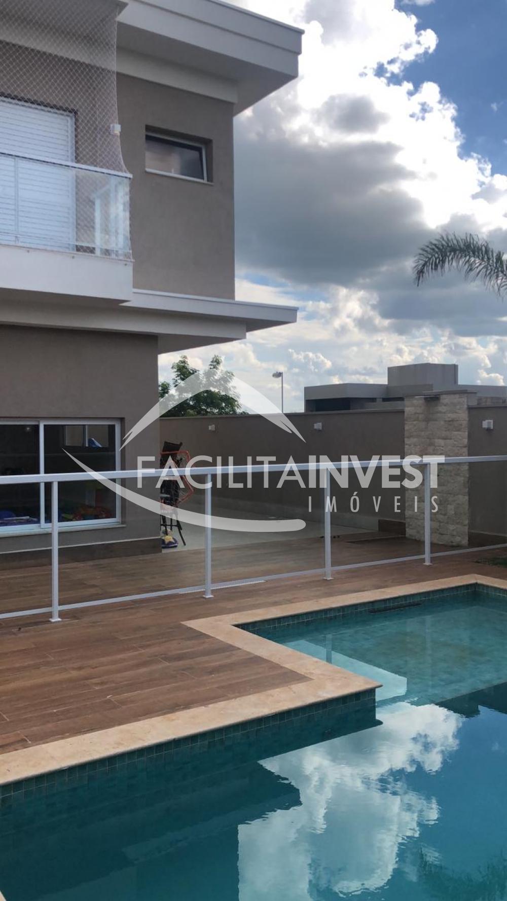 Comprar Casa Condomínio / Casa Condomínio em Ribeirão Preto apenas R$ 1.990.000,00 - Foto 11