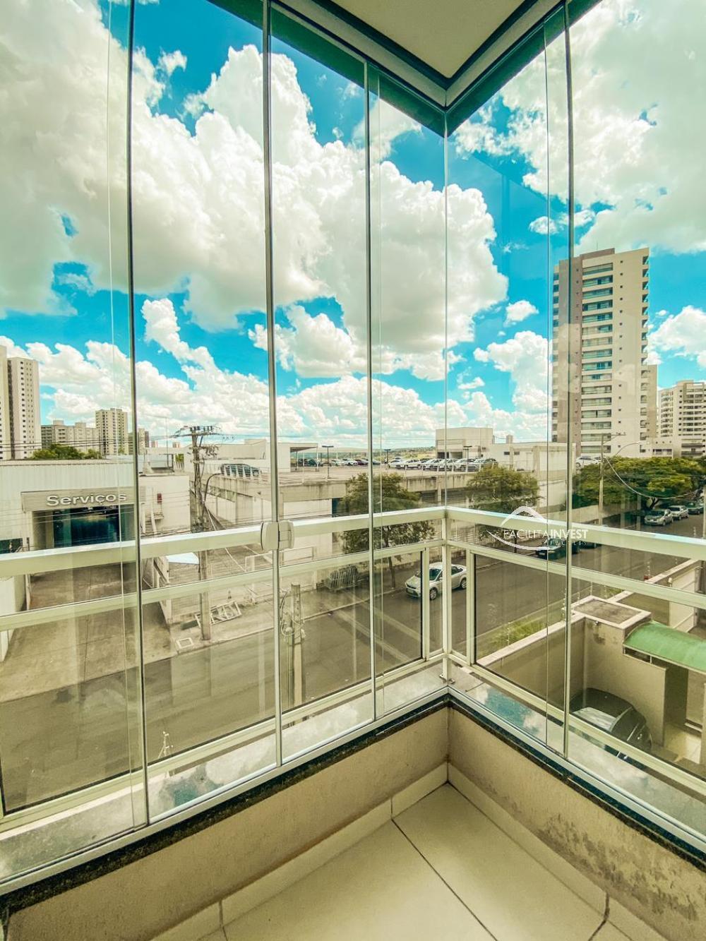Alugar Apartamentos / Apartamento Mobiliado em Ribeirão Preto apenas R$ 2.500,00 - Foto 19