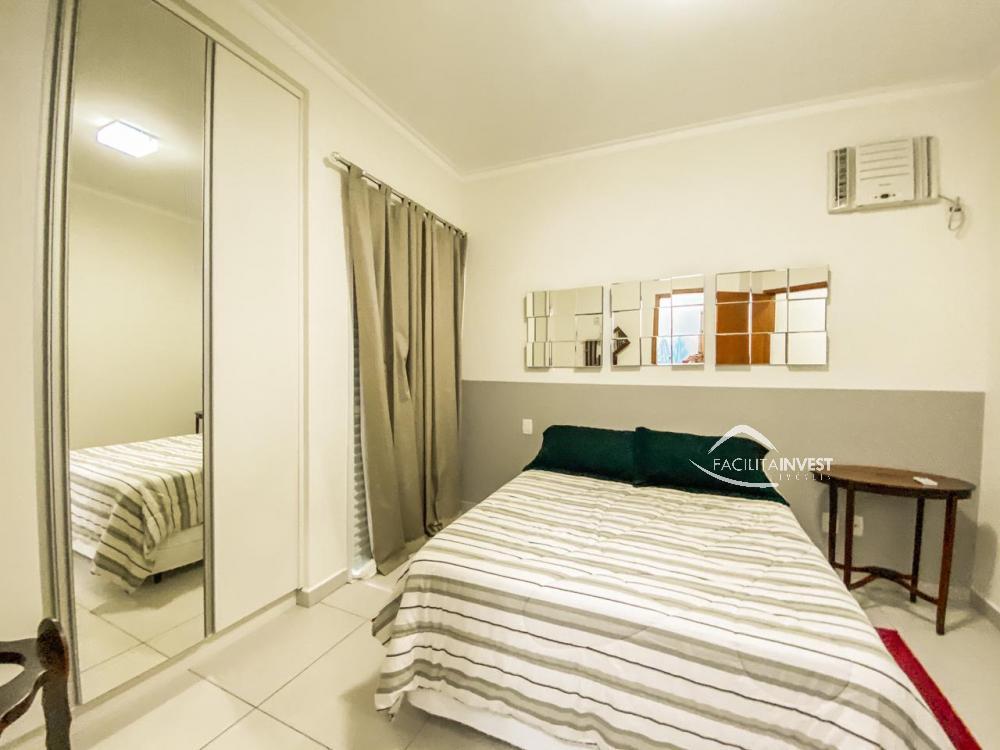 Alugar Apartamentos / Apartamento Mobiliado em Ribeirão Preto apenas R$ 2.500,00 - Foto 41